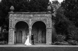 candid wedding photography Birmingham